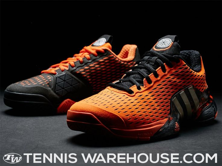 adidas nuove scarpe adidas negozio online comprare adidas