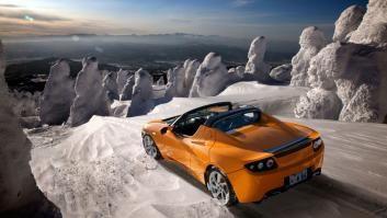 Tesla Roadster gets an upgrade: 3.0 package increases efficiency, boosts range to 400 miles