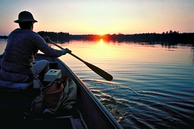 17 best images about nc state parks and camping for Kerr lake fishing hot spots