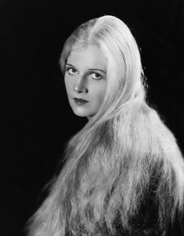 Ann Harding (August 7, 1902 – September 1, 1981) was an American theatre, motion picture, radio, and television actress.