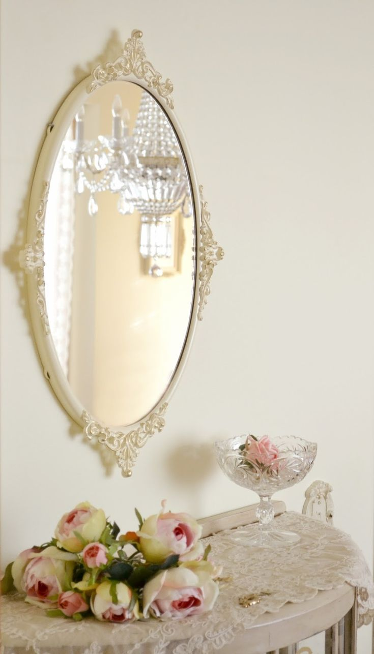 Beautiful Mirrors the 410 best images about beautiful mirrors on pinterest