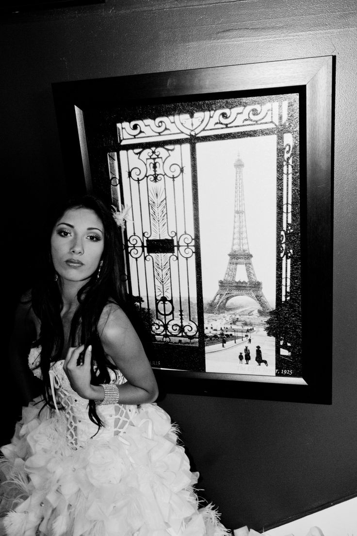 affordable wedding photographers in los angeles%0A   Paris through the window   image copyright  Oscar dominguez photographer     u     Moving Still Pictures Photography  Los Angeles CA