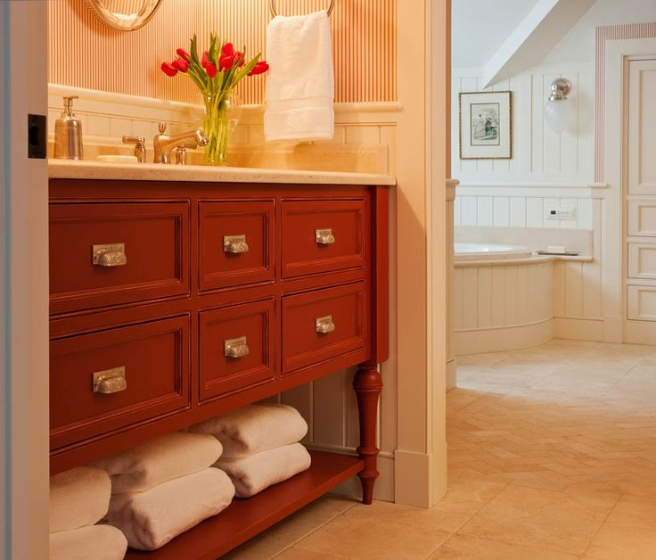 Best 10+ Red Bathroom Decor Ideas On Pinterest