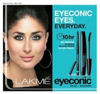 #lakme_eyeconic_kajal #mascara #range #highest_quality #order_now�� http://ameritrustshield.com/ipost/1553945504558509345/?code=BWQuTQHhm0h