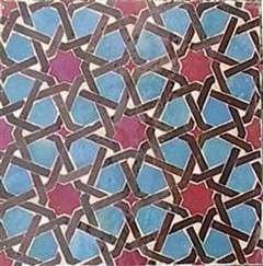 http://www.sainttropezboutique.us/products/tiles/moroccan-tiles/zillij-tile-189.aspx