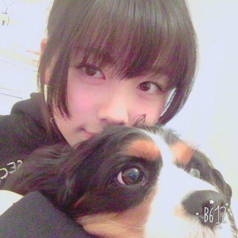 下剋上受験.2話。|小芝風花オフィシャルブログ「always with a smile」Powered by Ameba