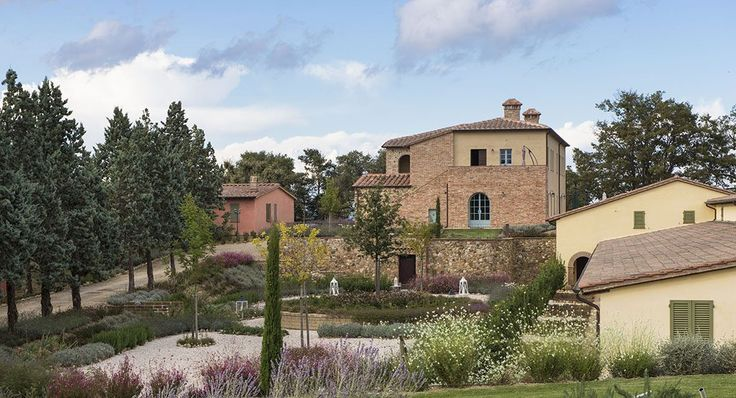 A Romantic Honeymoon in Beautiful Italy - Sarah's Flowers