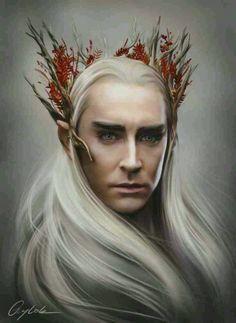 male elf - Google Search