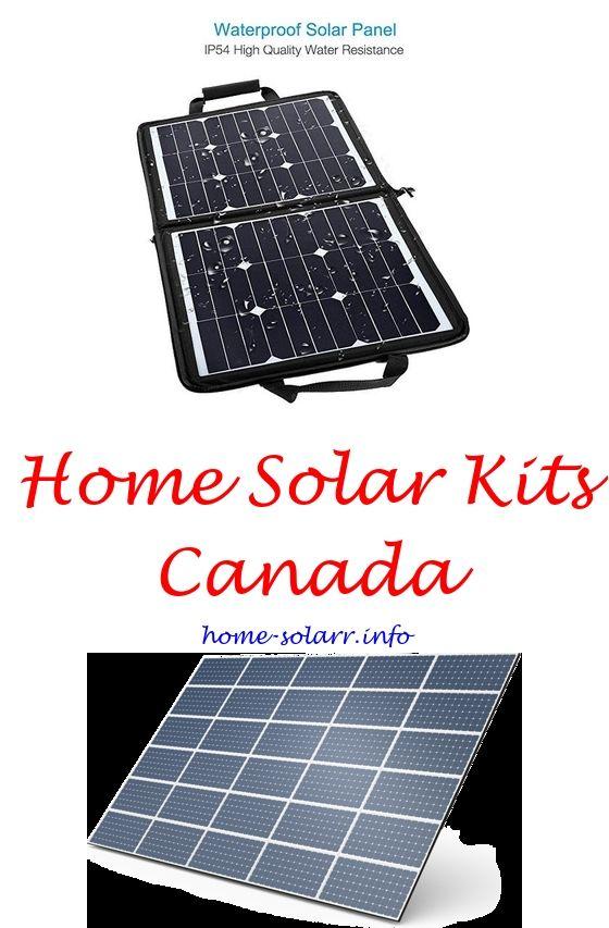 Homemade Solar Power Generator Solar Panels Solar Power Panels Solar Power House