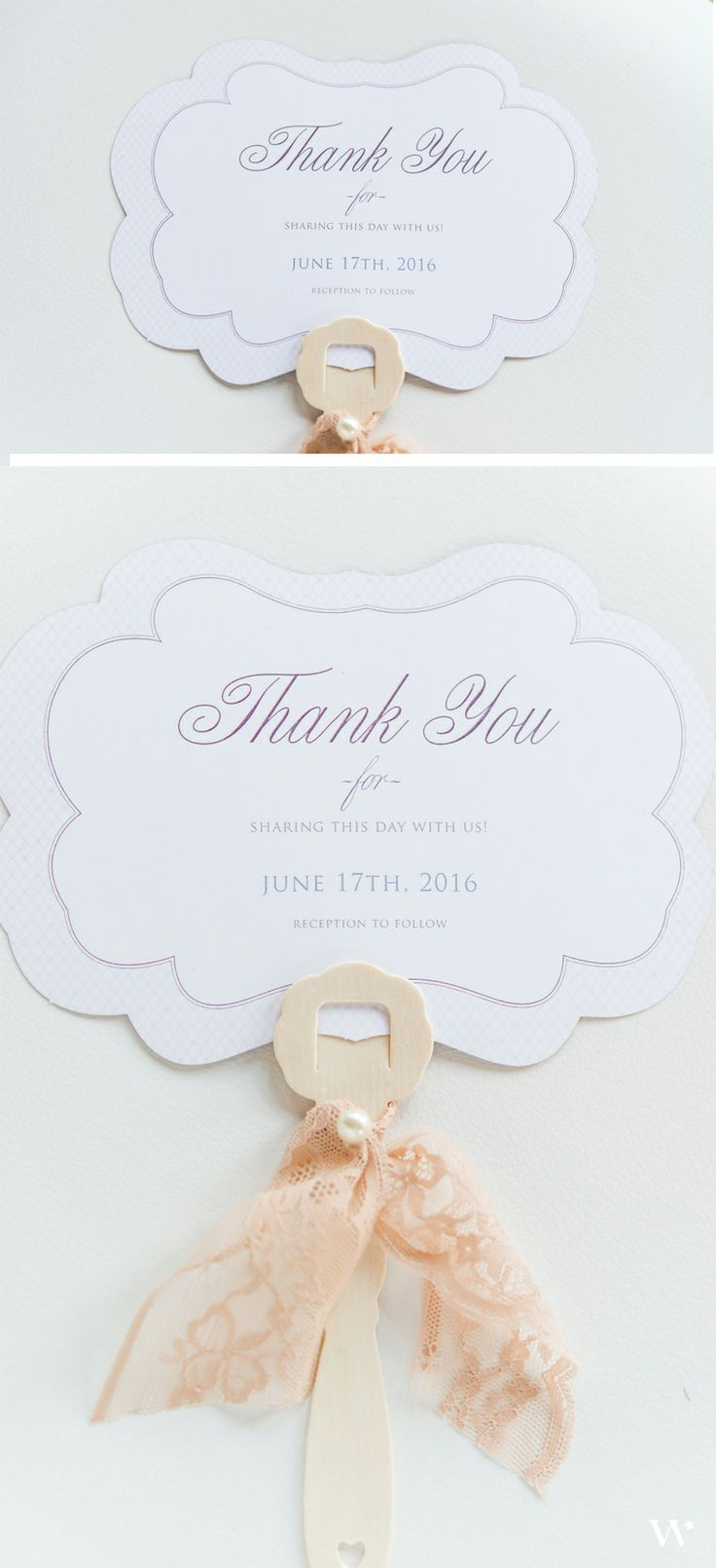 93 best Wedding Stationery Ideas and Inspiration images on Pinterest ...