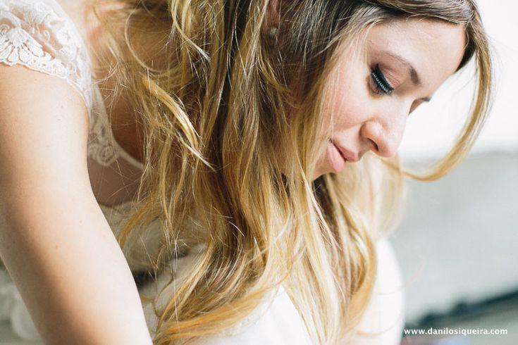 http://www.danilosiqueira.com/blog/casamentos/mini-wedding-mariana-nelson-bistro-ruella-pinheiros/