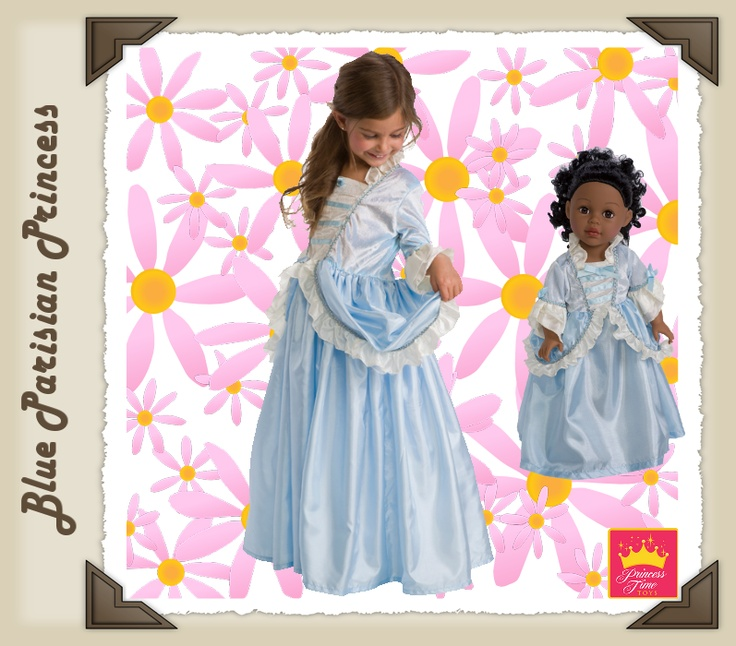 Little Adventures Deluxe Cinderella Costume: 10 Best Cinderella Costume For Kids Images On Pinterest