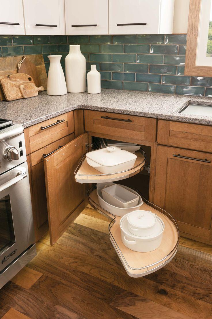 Best 28 Best Images About Kraftmaid Kitchens Baths 2014 On 400 x 300