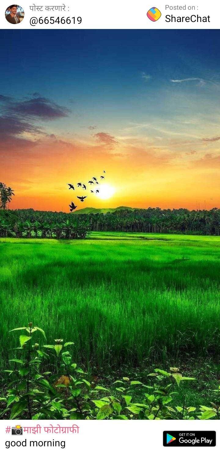 Pin By Madhav Narkar On Good Morning Nature Photos Boat