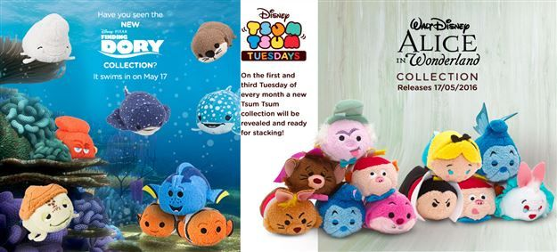 to disney tsum tsums tsum tsum star wars phantom menace see more