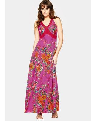 South Print Maxi Dress, http://www.very.co.uk/south-print-maxi-dress/1217997717.prd