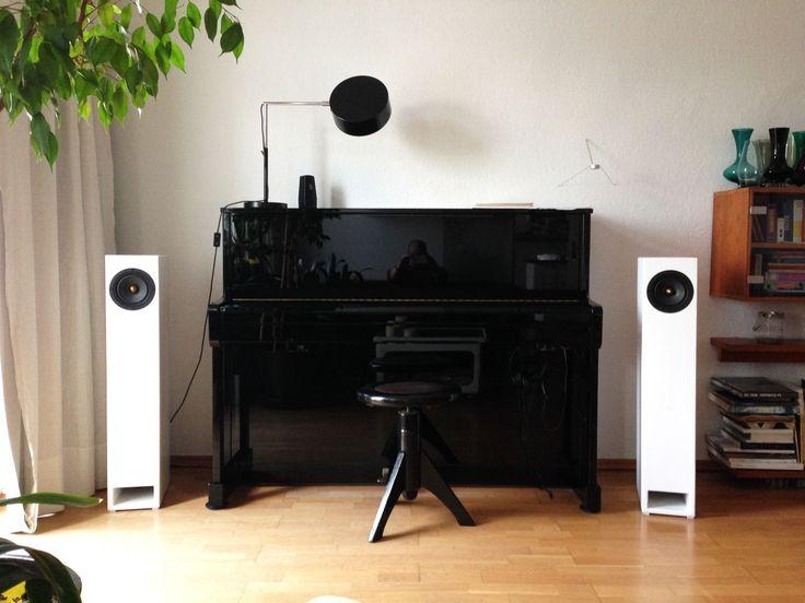 12 beste afbeeldingen van boxen luidspreker boksen en audio. Black Bedroom Furniture Sets. Home Design Ideas