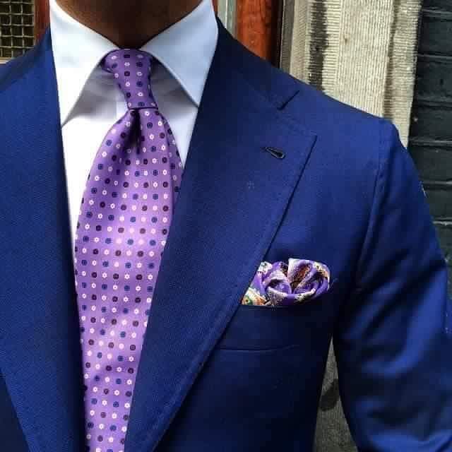 190 best men 39 s shirt tie combos images on pinterest Blue suit shirt tie combinations