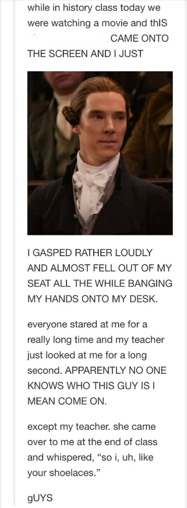 The best images about benedict cumberbatch on pinterest this