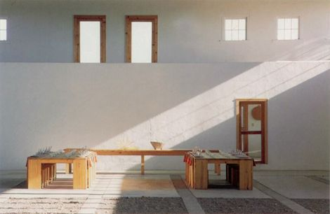 11 best donald judd images on pinterest donald o 39 connor for Minimal house artists