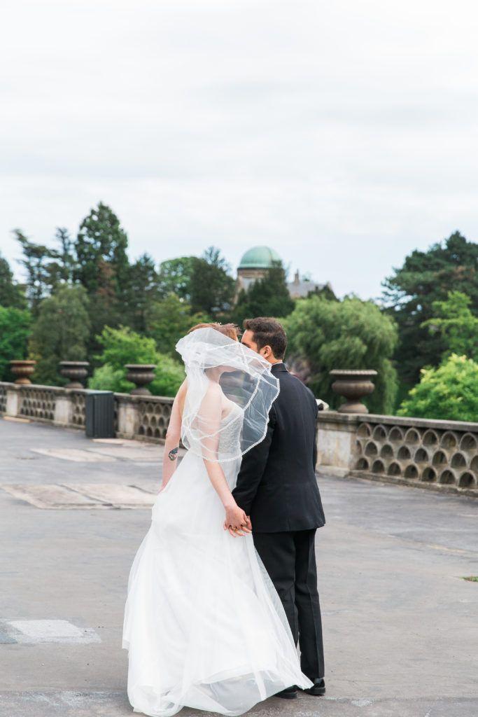 Destination Wedding Photographer Denmark 2016 Favorites Melissa Babasin