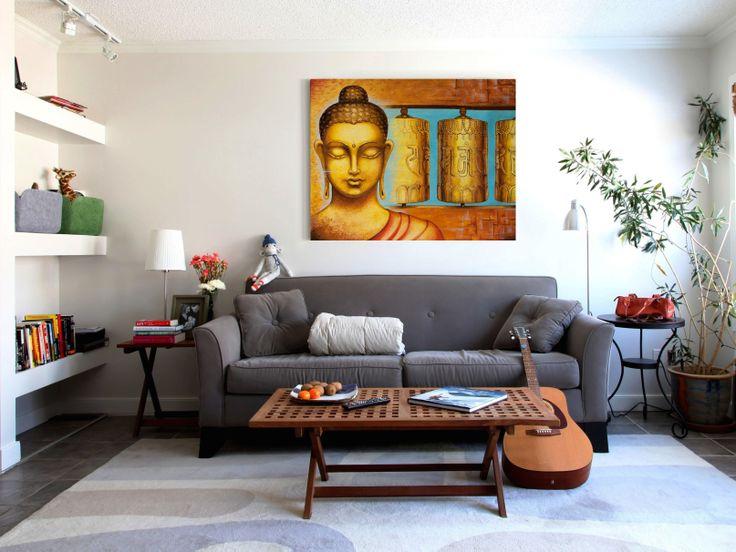 http://amritaart.com/art-gallery/categories/buddha-oil-paintings/