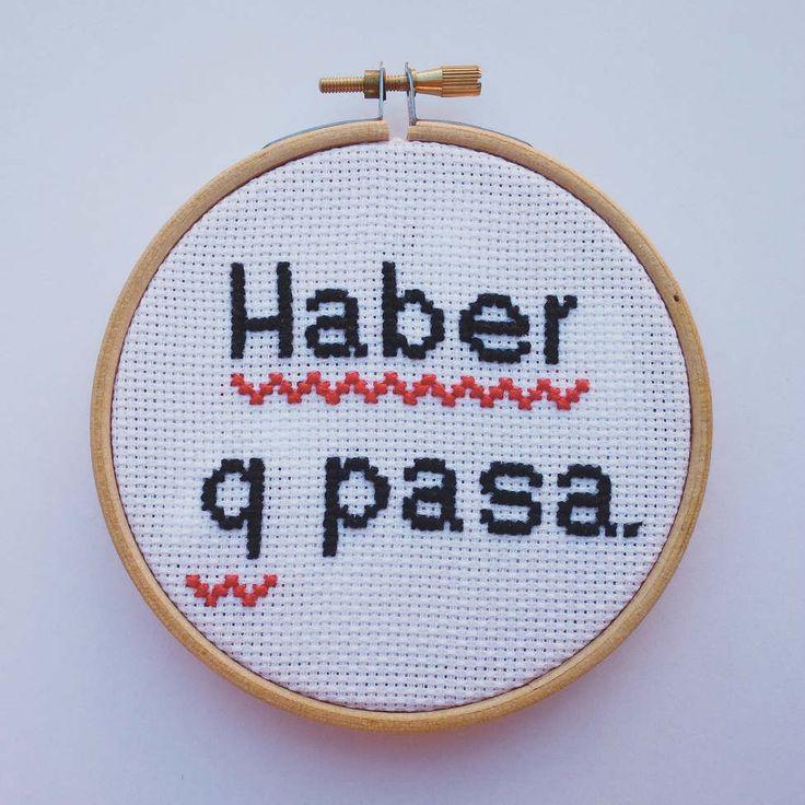 http://www.vice.com/es/read/errores-y-faltas-de-ortografa-en-tinder-069