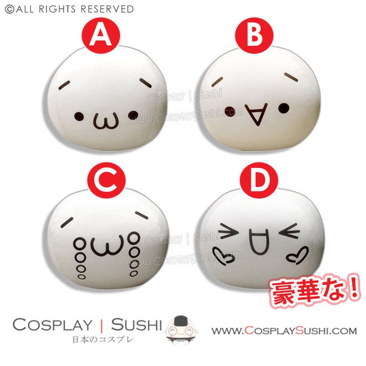 Cute Emoji Plushie~  SHOP NOW ► http://bit.ly/1QgHGJC Follow Cosplay Sushi for more cosplay ideas! #cosplaysushi #cosplay #anime #otaku #cool #cosplayer #cute #kawaii #Emoji #Emoticon #Plushie