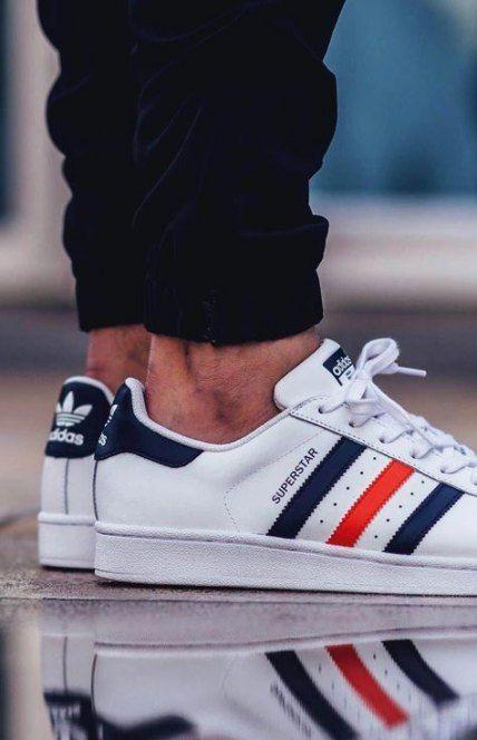 zapatos hombre 47 adidas