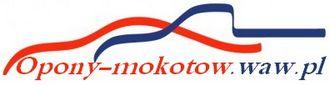 www.opony-mokotow.waw.pl