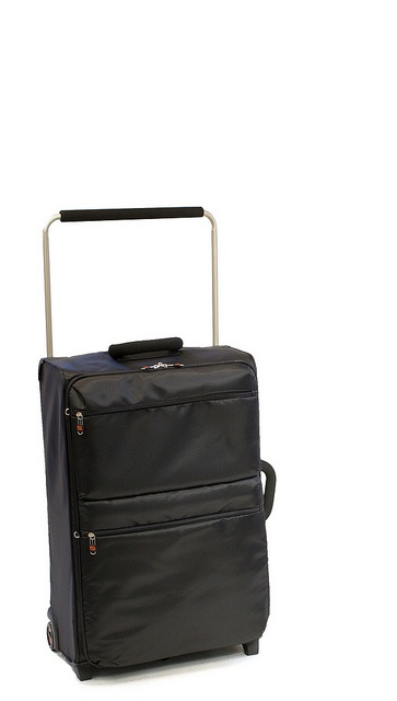 http://airlinepedia.net/lightest-luggage.html The lightest baggage cases and sets on earth. Ratings of the most useful brand names of ultra light-weight luggage cases and totes from actual users. Worlds Lightest Luggage IT-02 Black 50cm
