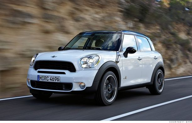 Google Image Result for http://i2.cdn.turner.com/money/galleries/2010/autos/1001/gallery.mini_countryman/images/mini_countryman.jpg