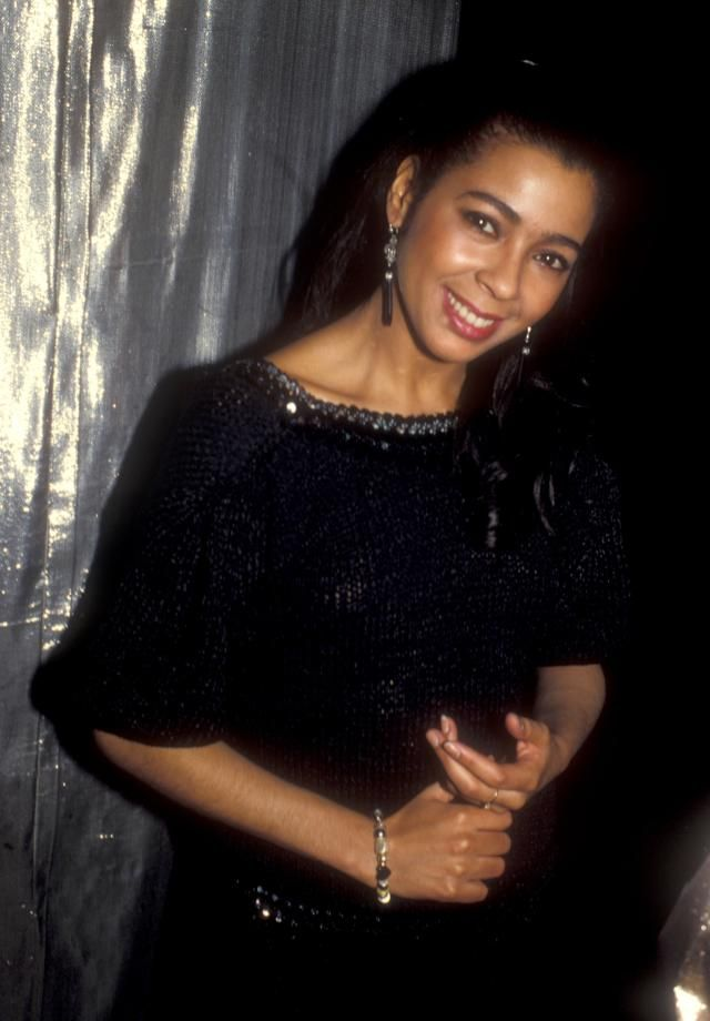 92 best images about Irene cara on Pinterest | Gifted ...