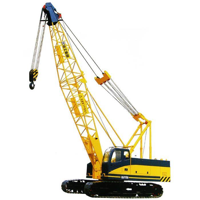 Az emberi erőt meghaladó munkafolyamatoknál elengedhetetlen  a daru használata.  http://www.kovacsdaru.hu/tudnivalok
