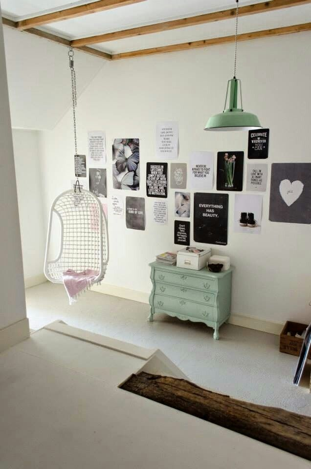 12 best hangstoel images on Pinterest | Balcony, Chairs and ...