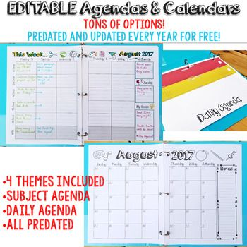 The 25+ best Student agenda ideas on Pinterest Behaviour - student agenda template