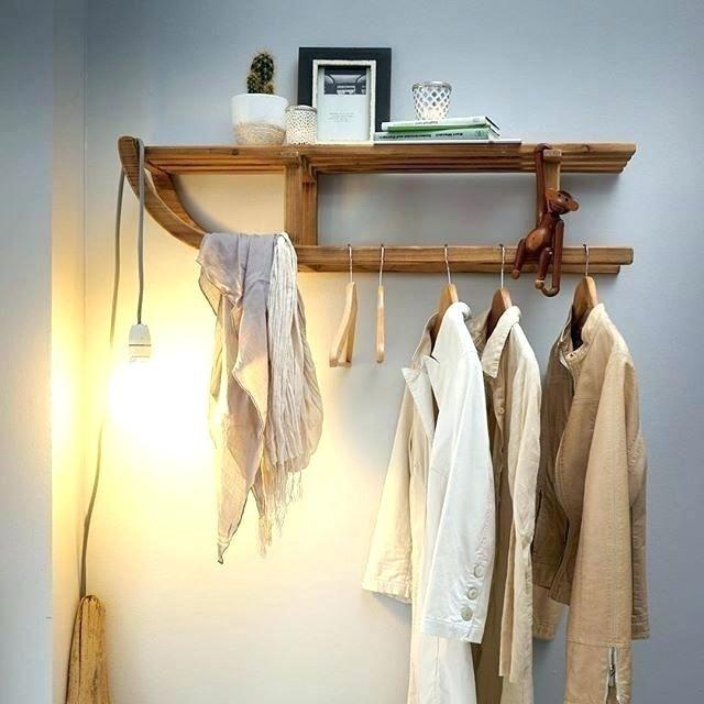 Garderobe Baumstamm Google Suche Wohnen Einrichtung