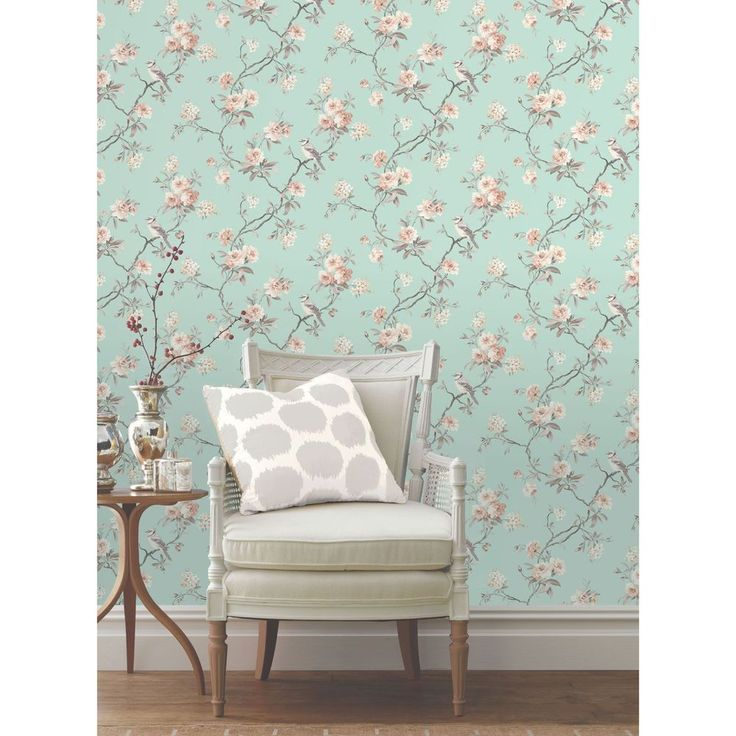 affordable chinoiserie wallpaper uk