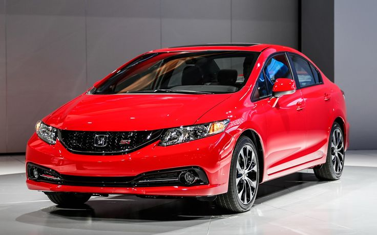honda-civic-amb-wallpapers