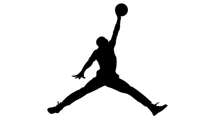 """Nike is fighting three legal battles to protect the brand's design soul// The brand's iconic """"Jumpman"""" logo is at stake, as well as it's reputation as an innovator."""