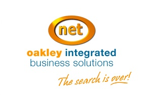 Oakley Integrated Business Solutions is Microosft Gold Partner, Sage Developer and the developer of SIM50 & MIM50 - which provides our Sage 50 Link for Microsoft Dynamics CRM (MIM50) or Sage CRM MME (SIM50).