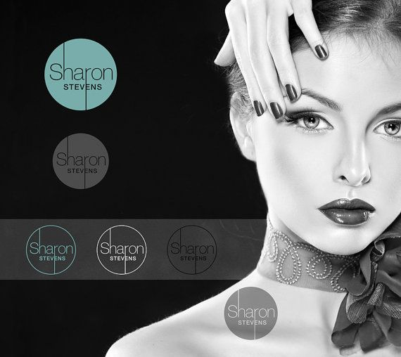 Professional Logo Design at a fraction of the cost. Customize this logo for your own business. #Photography #Watermark #logo #logostore #brandidentity #logodesign #graphicdesign #designer #needlogo #designer #logodesign #logodesigner #etsy #original #premadelogo