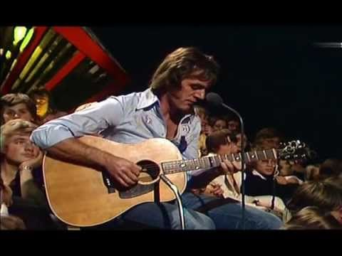 Ralph McTell - Nettle Wine 1974