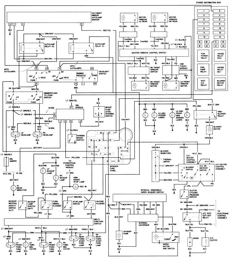 Image Result For Battery Wiring Diagram For 2008 Polaris Atv Ford Explorer Ford Polaris Atv