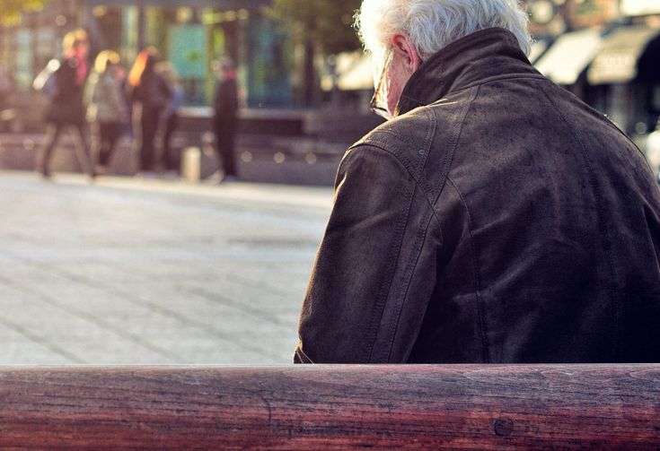 Americans are Retiring Later, Dying Sooner and Sicker In-between!