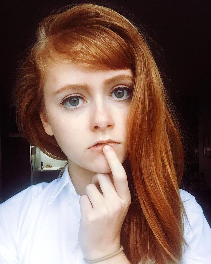 Image result for sarah elizabeth jensen