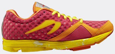 Newton Tri Shoe Ladies