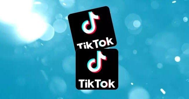 Download Tiktok Mod Apk Terbaru Bisa Live Streaming Lho Aplikasi Tik Tok Pesiar