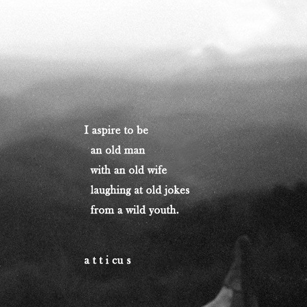 Old Man Quotes And Sayings: The 25+ Best Old Man Jokes Ideas On Pinterest