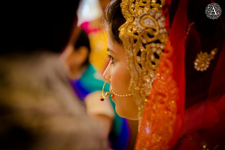 Indian wedding inspirations | Best Candid Wedding Photographers Pune